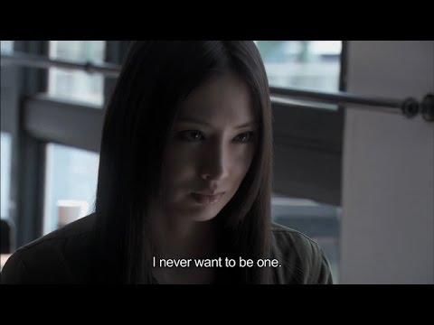 Detective versus Detectives - Trailer 【Fuji TV Official】