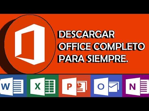 descargar-office-completo-2020-|-office-para-siempre