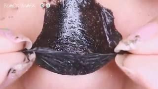видео Отзывы о Black Mask от прыщей, купить, цена, правда или развод, инструкция