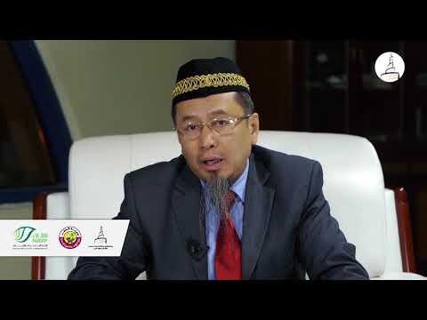 Bago Mahuli Ang Lahat - Part 6  [HD]