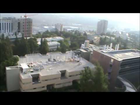 Technion International School of Engineering [first edit]