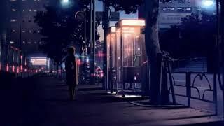 Mask Off Lofi Remix (1 HOUR) - Future