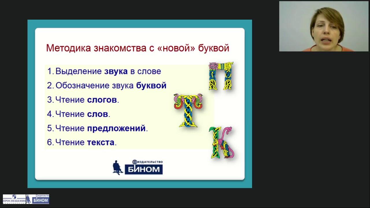 Урок решения учебной задачи обучение грамоте java примеры решение задач