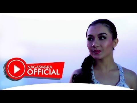 Ika Putri - Pelangi Yang Hilang (Official Music Video NAGASWARA) #musik