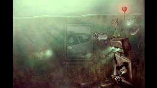 The Megas , Bubbleman Promise of Redemption (Acoustic)