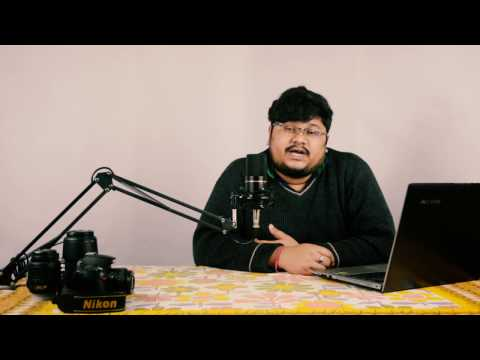 Photography Tips in Hindi #3 | Use a UV Filter but not while Photographing