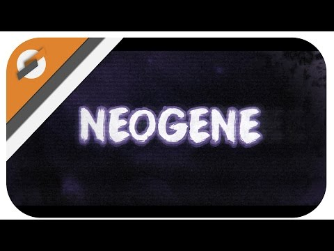 [Intro] - Neogene || Version 2 (Leafywave)