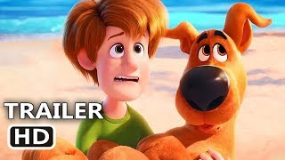 scoob-official-trailer-new-2020-scooby-doo-animation-movie-hd