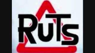 Ruts Grin And Bear It