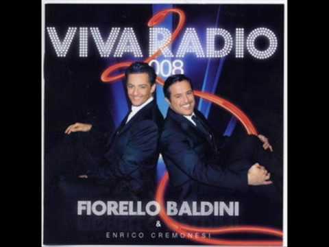 W radio 2:Gianni Morandi il bastardo di Monghidoro