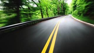 Marco Dassi - Long Sky Road