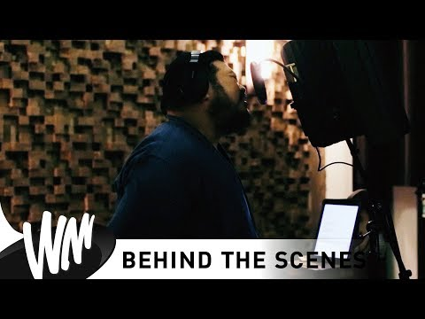 [Behind The Scenes] ภาพจำ - ป๊อบ ปองกูล