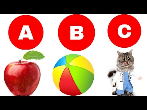 ABCD  For Kids, Kids ABCD ,Kids ABCD ,ABCD ALPHABET for chidren