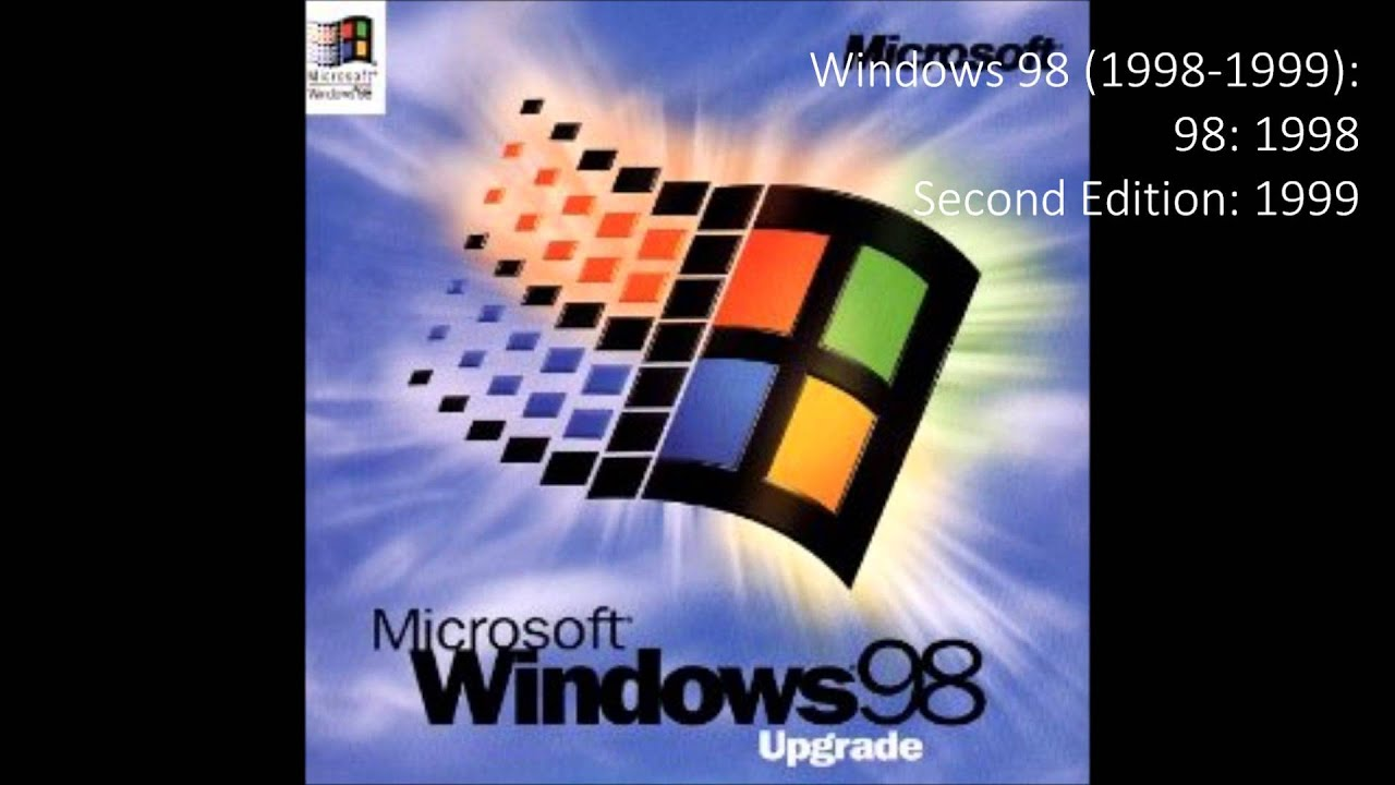 how to run dos on windows 8