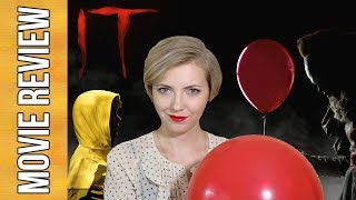 IT (2017) | Movie Review streaming