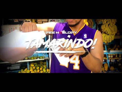 Dee M & Elody - Tamarindo