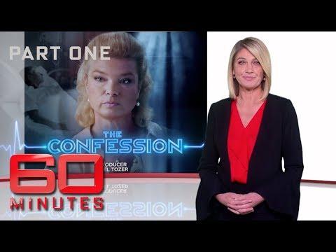 The Confession: Part One | 60 Minutes Australia