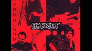 Chariot [Uk] [2012] In The Blood  FULL ALBUM
