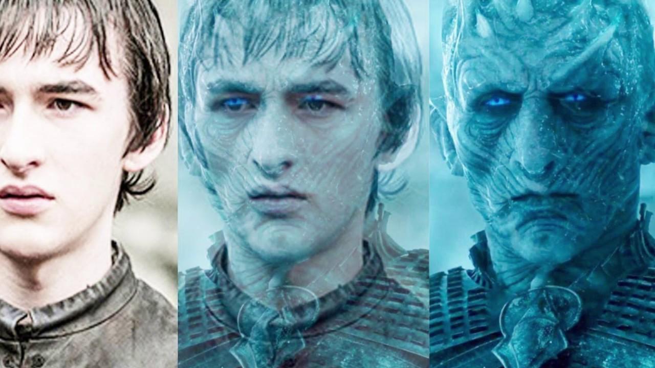 Game of Thrones 4. Sezon 5. Bölüm izle _ Dizimag Turkish ...