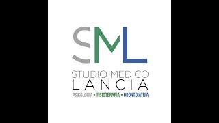 Studio Lancia