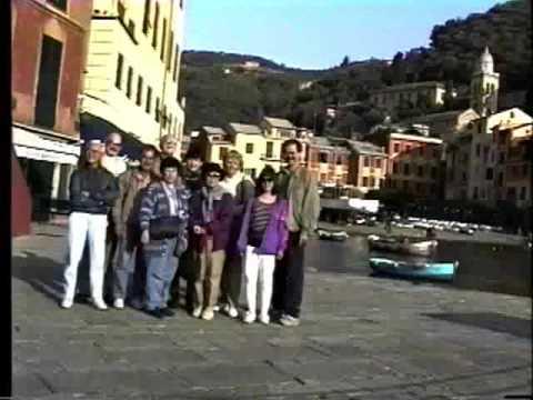 Portofino, Italy 1