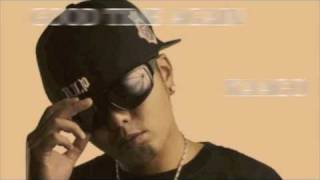 TALAWAH RIDDIM Feat . R45  〜 14曲〜