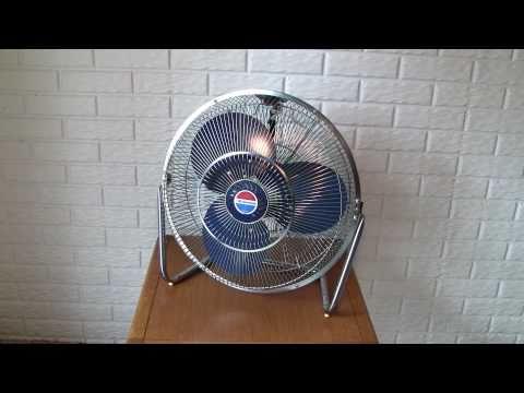 Lasko Pedestal Fan Doovi