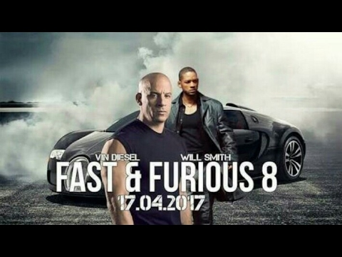fast and furious 8 full movie download in english 400mb