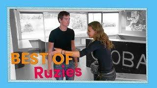 Heftige Ruzies   Best Of | Brugklas Seizoen 6