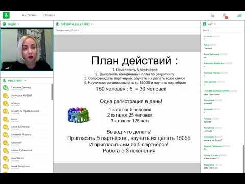 Директор за 90дней. Спикер Сапфировый директор компании Орифлейм - Татьяна Деккер