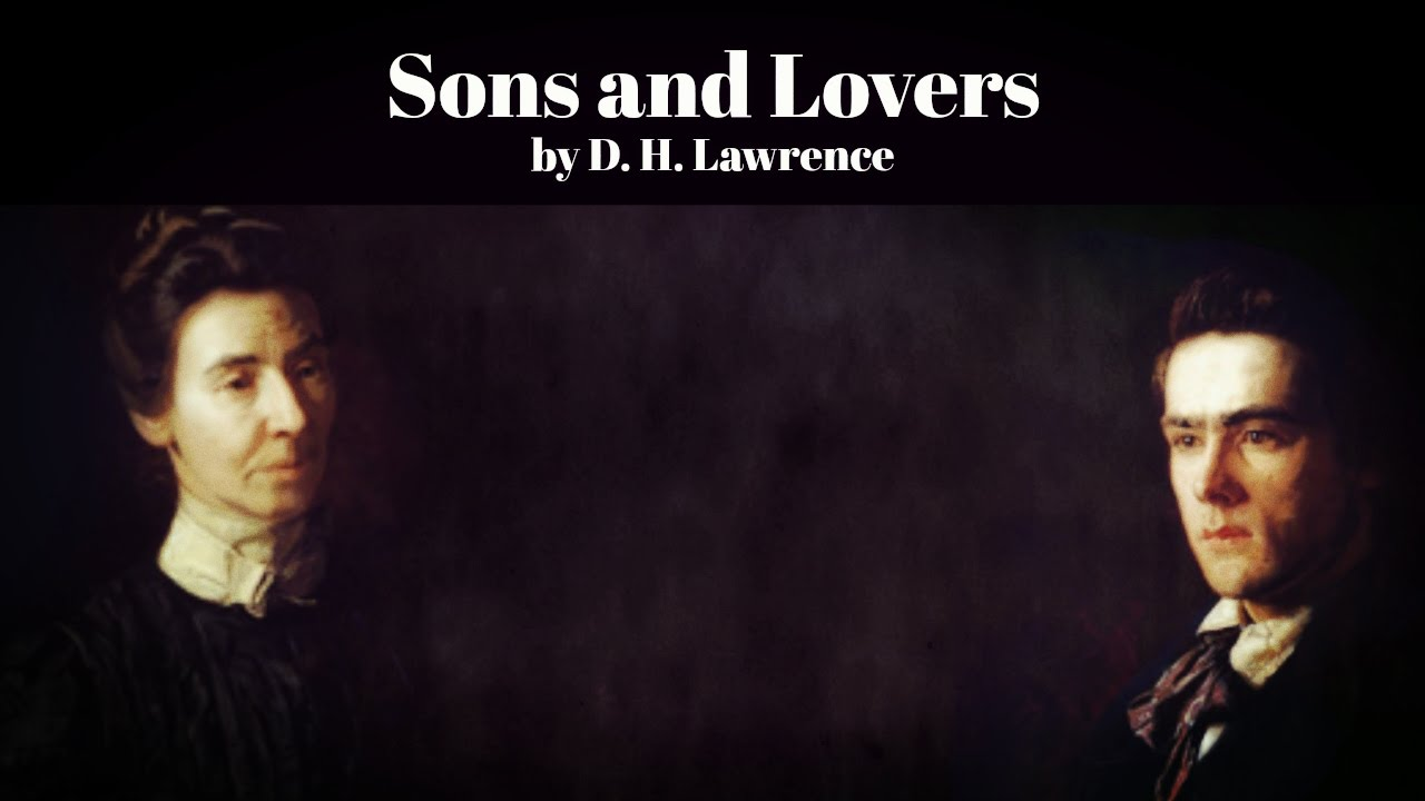 an analysis of the prose style in sons and lovers by d h lawrence Focusing on tickets please discuss the ways in which dh lawrence presents feminine strength and power this links with the theme of role reversal between men and women within d h lawrence's other stories the first time annie is mentioned, she is described as having a certain wild romance in her sturdy bosom.
