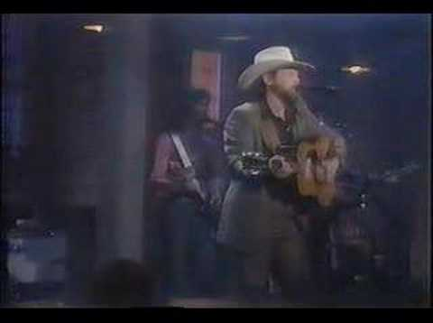 Dan Seals - Everthing That Glitters Is Not Gold