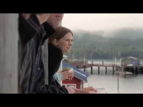 Canada Field Trip (Full Version) - MA International Heritage Management And Consultancy