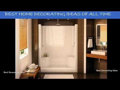 Bathroom Shower Stalls Designs Quick Easy Bathroom Decorating Impressive Stall Bathroom Style