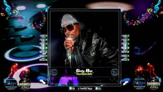 Gully Bop Tha Rum Deh (Rum Song) June 2016 Dancehall