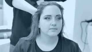 Как похудеть на 12 кг?/Андрей Шилков/Национальный костюм/Зимние процедуры для лица/NOVAYA YA