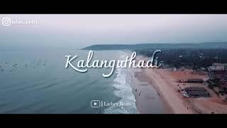 Thedal Varum Pozhuthu | Kanavellam Neethanae Song | Whatsapp Status | Liebes Beats.