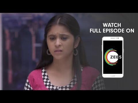 Tula Pahate Re - Spoiler Alert - 15 Nov 2018 - Watch Full Episode On ZEE5 - Episode 82