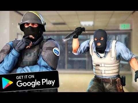 Скачать взломанные игры на Андроид