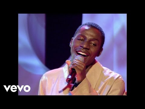 Lighthouse Family - Postcard From Heaven