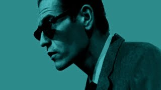 Bill Evans - Our Love Is Here To Stay