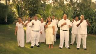 Alofa Tunoa Kingdom Paise Team 'O Lou Pale Lea'