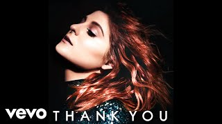 Meghan Trainor - Woman Up (Official Audio) YouTube Videos