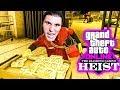 A Career with Skycity - Table Games Dealer (JTJS72012 ...
