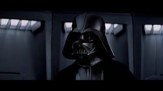 Звездные войны: Эпизод 4 – Новая надежда (1977)— русский трейлерHD