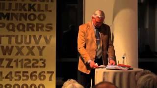 Video Seks dager i april og slaget om Narvik ved Harald Isachsen(12.3.2015 Nobels Fredssenter) download MP3, 3GP, MP4, WEBM, AVI, FLV Agustus 2018