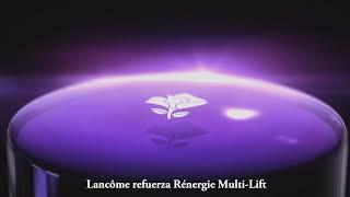 Lancome Lancôme Renergie Multilift Crema Día SPF 15 Crema Antiedad reafirmante