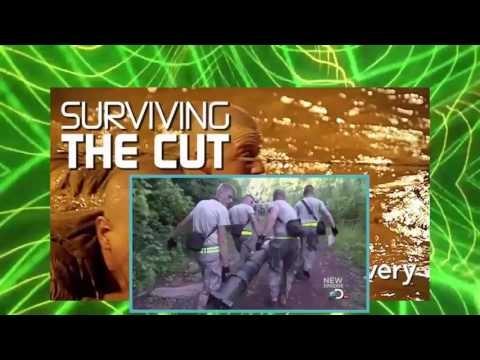 Surviving the Cut SOAR