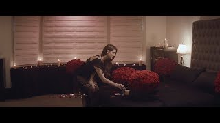 Jake Paul | Erika Costell - Come Thru (Song) Katja Glieson f...