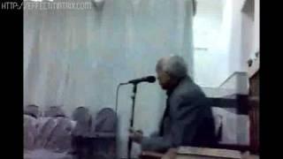 Ust Ahmad Mustafa Kamil 1 of 2